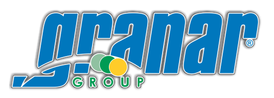 Granar Group